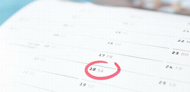 kalendarzyk