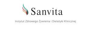 sanvita-logo-nowe-krzywe