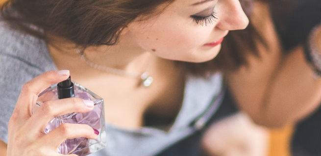 uroda anowoczena antykoncepcja