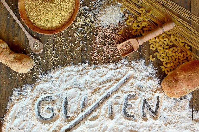 Zobacz jak sprawdzić, czy masz uczulenie na gluten