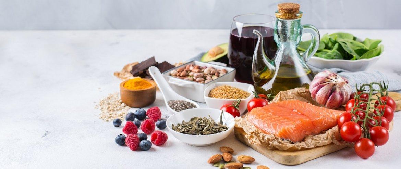 Jakie produkty nadobry cholesterol
