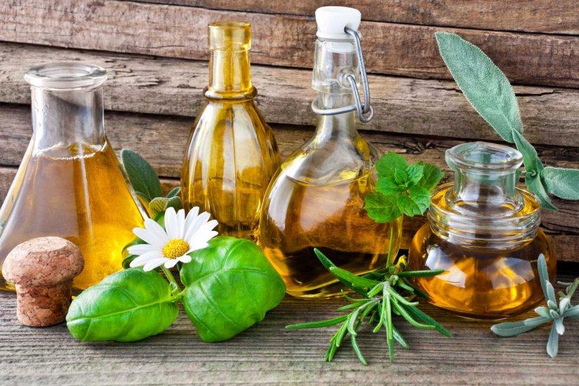 Oleje ioliwy – zdrowe tłuszcze wnaszej diecie. Dobre źródła kwasów omega 3w diecie roślinnej.